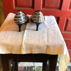 Shoe Dazzle Shoes - Shoes